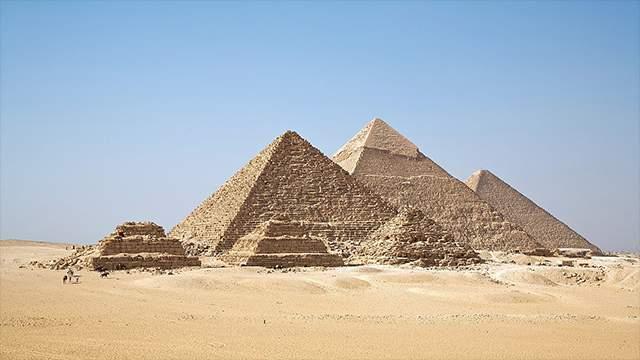 misra-ke-pyramid-ka-nirman-kisne-karvaya-tha