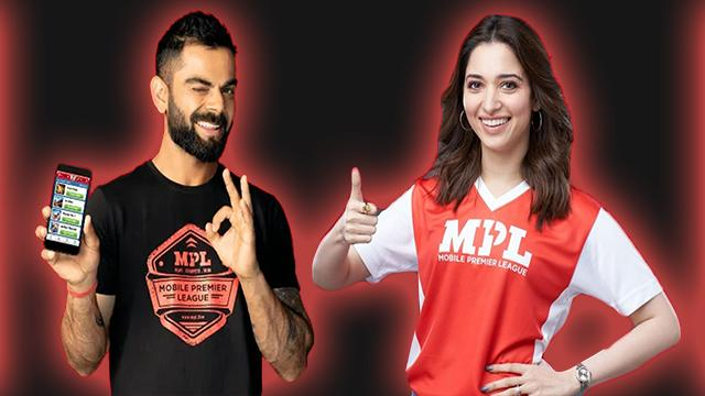 mpl game kaise khele in hindi